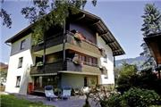 Martha Fügen - Tirol - Zillertal