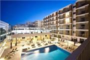 Ryans Ibiza Apartments - Erwachsenenhotel - Ibiza