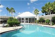 Park Inn By Radisson Resort & Conference  ... - Florida Orlando & Inland