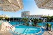 Peridis Family Resort - Kos