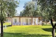 Camping Polari - Kroatien: Istrien