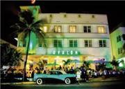 The Avalon South Beach - Florida Ostküste
