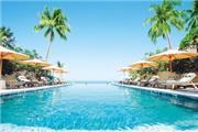 Puri Mas Boutique Resort - Indonesien: Kleine Sundainseln