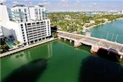 Sixty Sixty on the Bay - Florida Ostküste