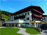 Tannenberg - Salzburg - Salzburger Land