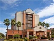 Hyatt Place Orlando Convention Center - Florida Orlando & Inland