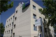 Express by Holiday Inn San Sebastian de Los Reyes - Madrid & Umgebung