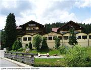 Waldhotel Seebachschleife - Bayerischer Wald