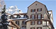 Hoheneck - Obwalden & Nidwalden