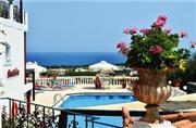 Antilia Appartements - Kreta