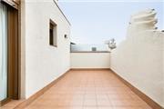 Splendom Suites - Barcelona & Umgebung