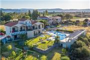 Imerti Resort - Lesbos & Lemnos & Samothraki