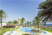 SUNSHINE KIDS Rosa Rivage - Tunesien - Monastir