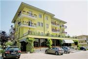 Hotel Bella Peschiera - Gardasee