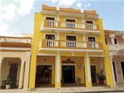 Hotel E Royalton - Kuba - Holguin / S. de Cuba / Granma / Las Tunas / Guantanamo