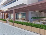 Hotel Philippion - Kos