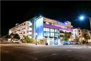 Porto Vista Hotel - Kalifornien