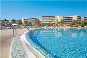 Salgados Vila das Lagoas - Faro & Algarve