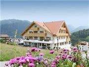 Noldis - Tirol - Westtirol & Ötztal