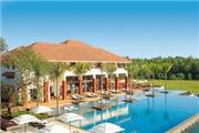 Alila Diwa Goa & The Diwa Club - Indien: Goa