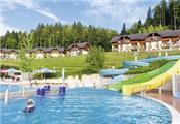 Terme Snovik Eco Resort - Hotel, App. & Wohnungen - Slowenien Inland