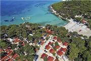 Camping Park Soline - Kroatien: Norddalmatien