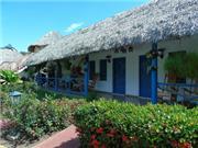 La Granjita - Kuba - Santa Clara / Cienfuegos / S. Spiritus / Camagüey