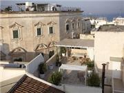 Relais Corte Palmieri - Apulien