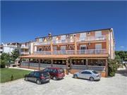 Villa Nikolina - Kroatien: Istrien