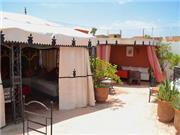 Riad Alida - Marokko - Marrakesch