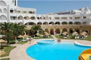 Delphin Ribat - Tunesien - Monastir