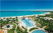 Sandals Emerald Bay Golf, Tennis & Spa Resort - Bahamas