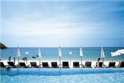 Lamai Wanta Beach Resort - Thailand: Insel Ko Samui