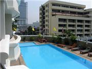 Forum Park Hotel - Thailand: Bangkok & Umgebung