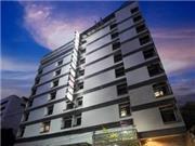 Royal Asia Lodge - Bangkok & Umgebung
