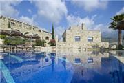 Anaxo Resort - Peloponnes