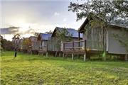 Nkambeni Safari Camp - Südafrika: Krüger Park (Mpumalanga & Limpopo)
