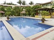 Country Inn & Suites by Carlson San Jose  ... - Costa Rica