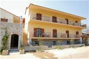 Xenios Apartments - Peloponnes