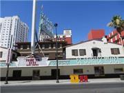 El Cortez Hotel & Casino - Nevada