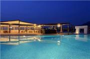 Grand Hotel Moon Valley - Neapel & Umgebung