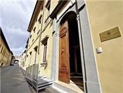 Palazzo San Lorenzo - Toskana