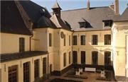 L'Hermitage Gantois, Autograph Collection - Normandie & Picardie & Nord-Pas-de-Calais