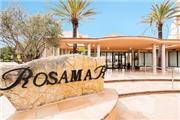 Rosamar - Ibiza