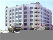 Days Inn Hotel Suites Amman - Jordanien