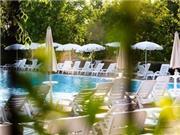 Camping Village Roma - Rom & Umgebung