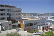 Hotel In Biograd - Kroatien: Norddalmatien