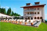 Norge - Trentino & Südtirol