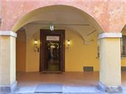 Zanhotel Il Canale - Emilia Romagna
