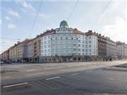 Novum Hotel Vitkov - Tschechien